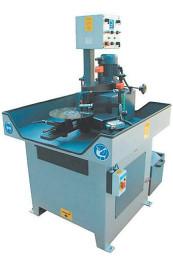 Automatische_Spanteiler-Nuten-Schleifmaschine_Typ_SBN_700