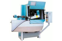 Plattensitzschleifmaschine_mit_Spanbrechnuten-Schleifeinrichtung_Typ_PLSB_1600