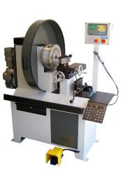 Bohrungs Ausdrehmaschine Typ ADM 800