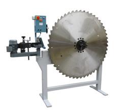 manuelle-plattensitz-nachschleifmaschine-plsm2300