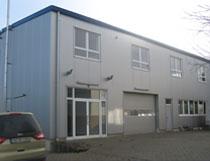 E. Petschauer GmbH, Bodelshausen