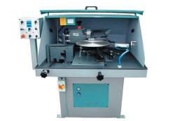 Automatische_Plattensitzschleifmaschine_PLS_800-4_B