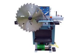 HF Lötvorrichtung Typ ML 1000 WS mit HU 5000