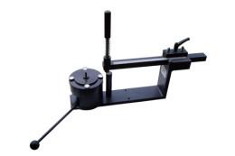 Sägen Ankörn- und Teilapparat T 24-800-2