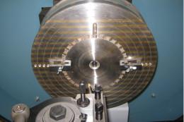 Bohrungs-Ausdrehmaschine-Typ-ADM-800-und-ADM-800-B