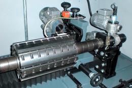 HK_4-720_T_Hobelkopf-Schleifmaschine-Detail