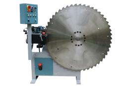 automatische-schraenkmaschine-sm-2000