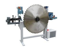 manuelle-plattensitz-nachschleifmaschine-mit-loetvorrichtung-PLSM-L-1600